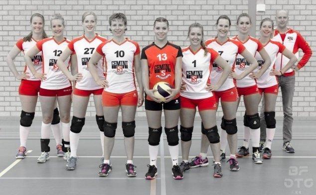 teamfoto_gemini_dames_1